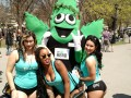 420march4