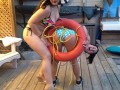 bikinis5