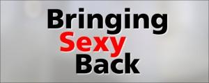 sexy-may2012-masthead2