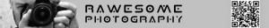 Rawesome_Logo