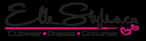 ellestyles logo