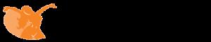 gfhrose_logo