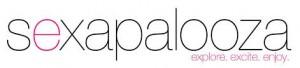 sexapalooza logo