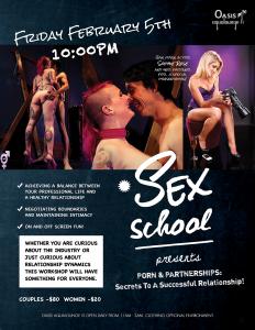 Sex-School-web