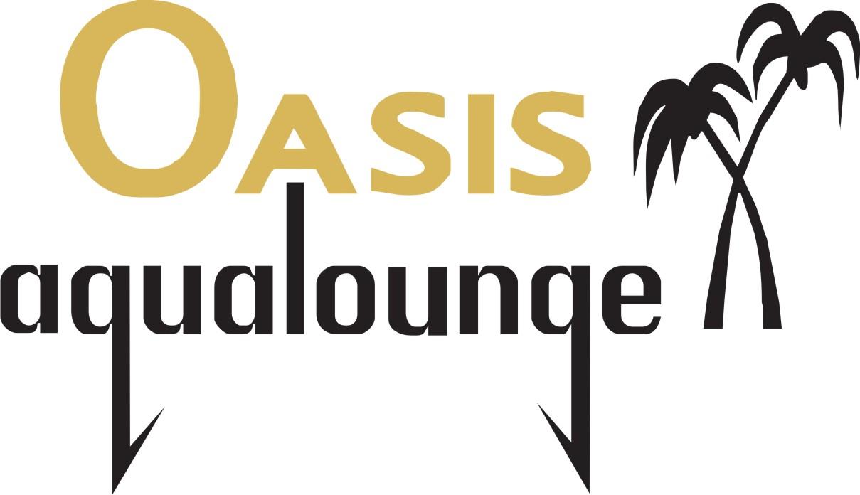 Oasis Aqualounge