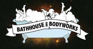 Bathhouse and Bodyworks