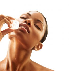 Bonus Hot Springs: Stimulation of the Senses