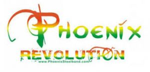 Pride Celebrations with Phoenix Revolution & Performance by Mr. & Mrs Swoon