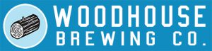 Woodhouse Brewing Co. Sampling Event